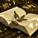 アメトーーク!読書芸人2017 東野幸治さん・光浦靖子さん・又吉直樹さん・カズレーザーさんの好きな本まとめ