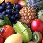 マツコの知らない世界 おすすめ果物4品・糖質の誤解・見分け方と保存法