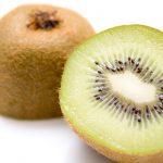 キウイフルーツの肌への効果 1か月毎日食べるとどうなるか