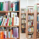 図書館で働く方法 資格なしでも働ける?求人・給料など