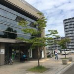 ハローワーク札幌北での失業保険手続きの流れと必要書類レビュー